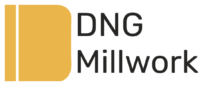 DNG Millwork